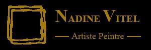 Nadine Vitel